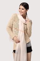 hot selling Extra Size Elegant 100%PASHMINA/CASHMERE SCARF/WRAP/SHAWL/STOLE Silky/soft/warm