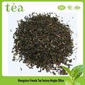 الشاي الأخضر مع العسل الدرجة الممتازة فوائد الشاي الأخضر الصحة