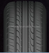 New PCR car tire 195/50R15 from China with abroad market