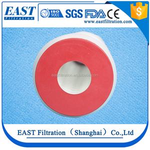 Effektivste filterpatrone kemflo wasserfilter