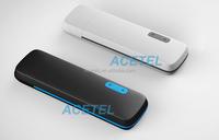 OEM ODM portable mobile usb wifi dongle
