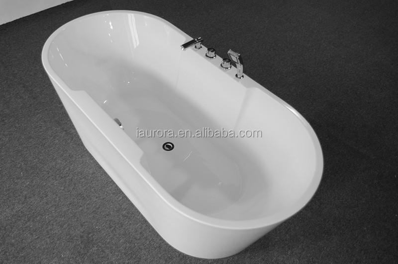 Rectangular Portable Walk In Bathtub Hot Spa Tub Buy Rectangular Tub Hot Tu