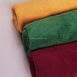 New design disposable hand towels for bathroom disposable hand towels for restaurants