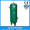 Made In China 1000L 13Bar Professional Compressed Air Storage Equipment Air Tank