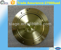 engineering drawing cnc turned parts precision