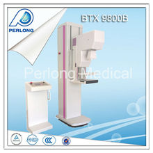 mammography x ray equipment malaysia BTX-9800B