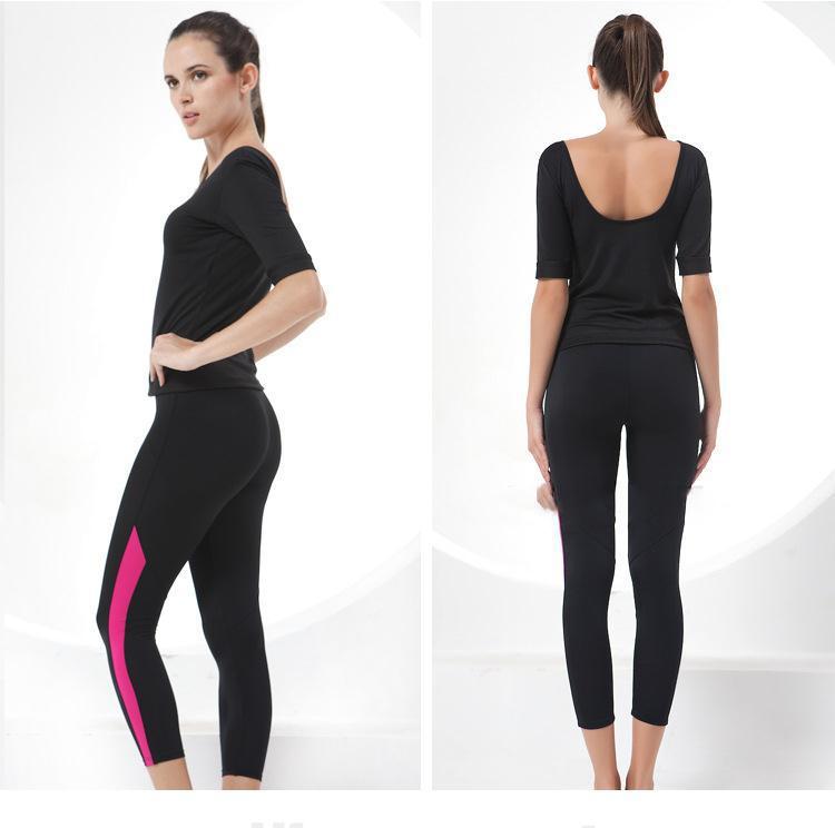 Yoga Set Kundalini Yoga Clothes Plus Size Fitness Clothing