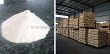 Supply high quality of Monocalcium phosphate( feed grade)