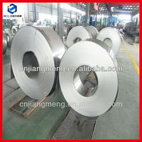 stainless steel coil metals steel price per kg
