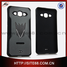 good quality mobile phone case for samsung 530 ,cell phone case for 530 wholeasale