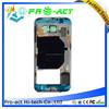 Samsung Galaxy S6 SM-G920F G920 middle cover frame retroguscio cornice tasti