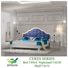 Sweet Dream Bed,Luxury European Bed