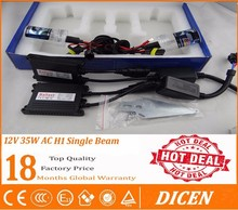 12v35w hid xenon kit,18 months warranty