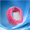 New style hotselling golf gps watch with waterproof---China supplier mini gps tracking chip personal tracker