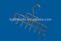 SS304 bacon hook, bacon hanger, meat hook