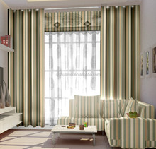 Used stage hotel curtains and drapes for sale