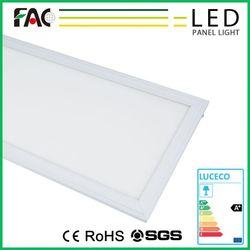 with CE RoHS Super Slim round solar panel