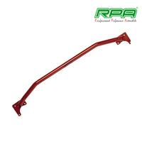 strut link bar fit for Audi A4 Quattro Car X Brace 1996-2001