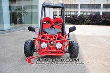 mademoto baby buggy 2015 toys off road buggy go kart
