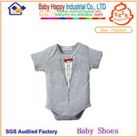 Free Shipping Available Now infant authentic baby wear