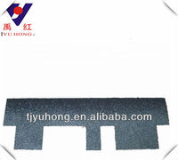 China bitumen shingles