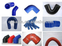 Straight/Elbow/Reducer Silicone Hose for Auto/Motor/Truck