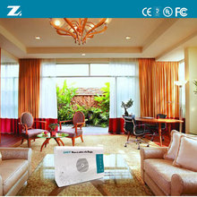 Hot-selling Top quality Savannah heat air freshener