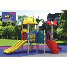 sell outdoor playground, NO.118 medium size children outdoor playground for sale
