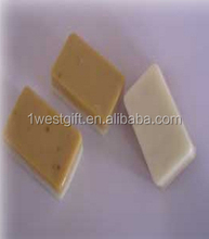 soap making supplie,70g White Soap (wzHS014)