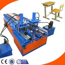 Top quality and cheap adjustable working table desk frame equipment