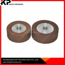 China manufacturer hot sale resin bond 1a1 diamond wheel grind stone