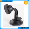 Newest 360 degree rotation windshield mobile phone holder
