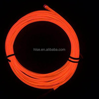 2.3mm light cable for decoration