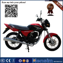Classical Titan model street cheap 150cc chinese motorcycle