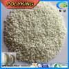 20% glassfiber filled polypropylene PP 20 GF reinforced pp plastic granules