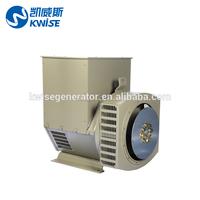 Hot sales!10kw low rpm alternator,3 Phase Stamford Generator Diesel Generator Power Plant