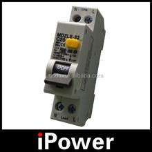 residual current protection circuit breaker Australia market