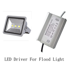 80w 2400ma constant current LED driver
