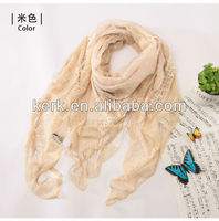 Factory Sale Beautiful Women Wholesale Price 100% Polyester Scarf/Shawl women scarf paisley scarves pashmina shawl ,W3028