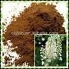 Black Cohosh Extract 5%, 10%