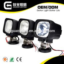 35w 55w 75w automotive lighting 12 volts spot led lights
