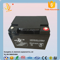 exide battery 12v 33ah, deep cycle batteries 12v 35ah, solar battery pack.