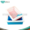 High quality fashion design Pet Toilet/ Cat Litter Box/ Indoor Dog Toilet