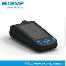 Fingerprint Biometric Time Attendance Terminal for School Office Company And Management