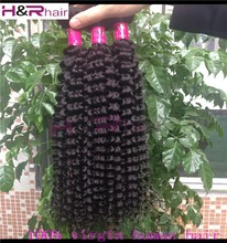 Cheap Prices Top Quality Premium 100% Brazilian Human Hair Weaving Accept Escrow Payment