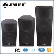"JMEI DM Series 12"" Professional 350W 2-Way Full Range Pro Stage Sound Loudspeakers for Bose"
