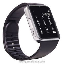 Factory 28$ Bluetooth Smart Watch WristWatch Phone Touch Screen android wifi watch phone