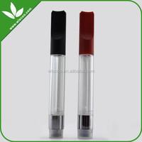 Wiscoo health e-cigarette refill vape cartridge bulk/disposable e-cigarette/e-cigarette replacement cartridges