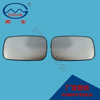 NEW ITEM ! Factory sales directly auto parts car replacement mirror glass for SAAB 9-5