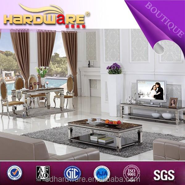 2016 luxury design living room furniture modern italy tv for New living room designs 2016